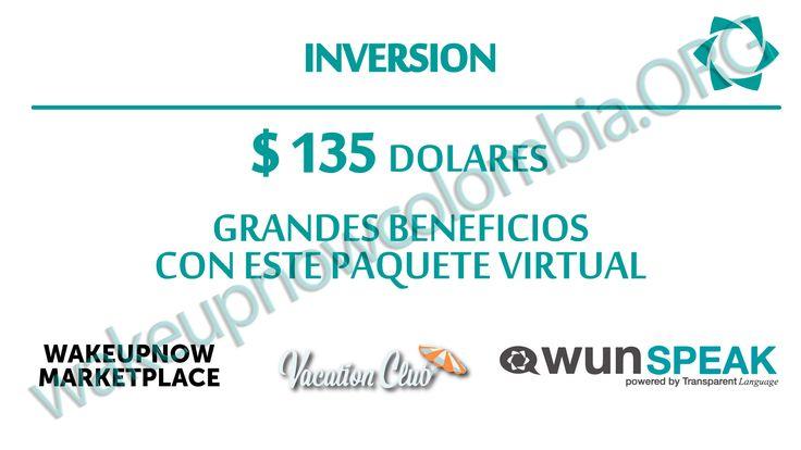 Diapositivas 2.0 Wakeupnow Colombia http://www.wakeupnowcolombia.org/diapositivas-wakeupnow-2-0/