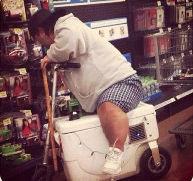 77 best Stay Classy...Walmart!!! images on Pinterest | Walmart ...