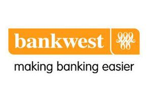 Bankwest Online Banking login | Bank of Western Australia Account Review