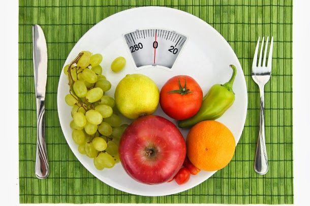 Dietetyczna Mama: Cukrzyca Ciężarnych część III- wymienniki + przykładowy jadłospis