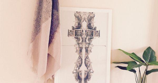 Pin by Kylie Zrna on Styling ideas | Pinterest
