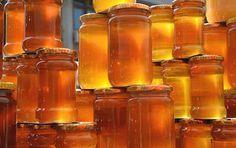 le miel guérit plusieurs maux et maladies