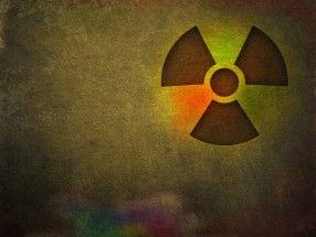 oameni toxici