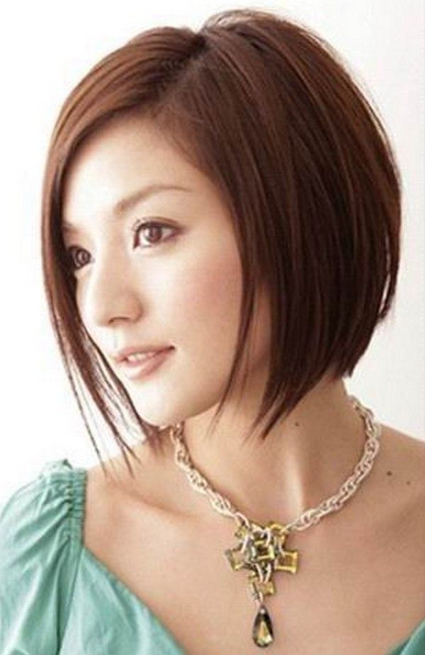 Layered Hairstyles,Bob Hairstyles,Pictures of Hairstyles,Medium Length Hairstyles,Hairstyles for Women Over 50,Hairstyles for Fine Hair,Best Hairstyle for Your Face,Short Hairstyles 2013