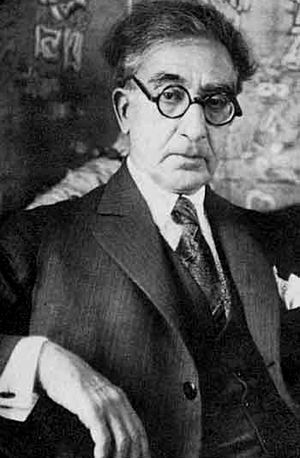 Κωνσταντινος Καβαφης- Constantinos Kavafis.