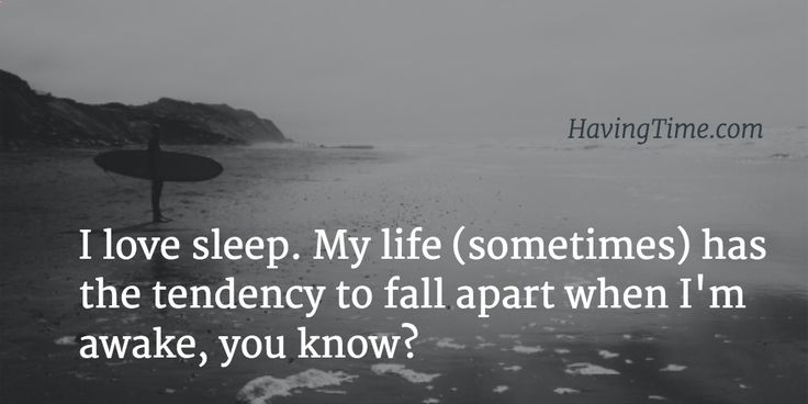 Best 25+ Insomnia Quotes Ideas On Pinterest