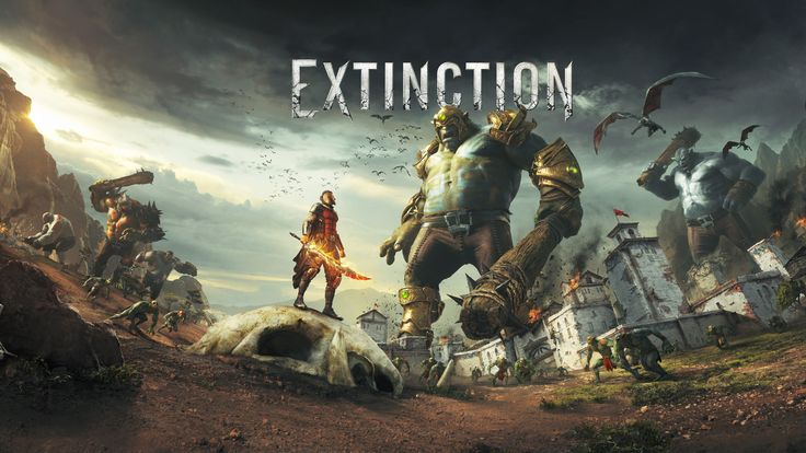 Extinction Full Movie Online | Download Free Movie | Stream Extinction Full Movie Online | Extinction Full Online Movie HD | Watch Free Full Movies Online HD | Extinction Full HD Movie Free Online