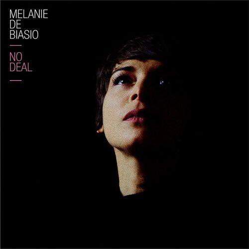 No Deal Melanie De Biasio