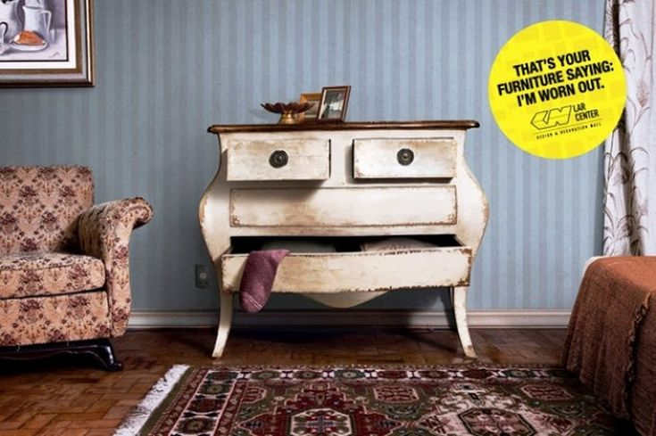 furniture advertising google frnsh pinterest