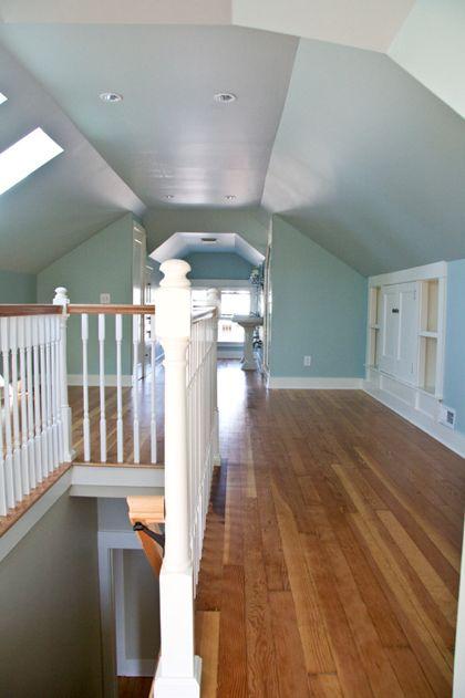 25+ best attic renovation ideas on pinterest   attic storage