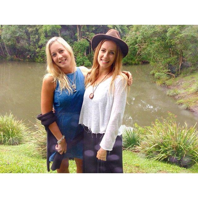 Cousins Ellen And Amy Lascelles On Instagram Amy Rose