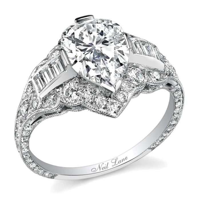 Most Expensive Wedding Rings: Best 25+ Most Expensive Ring Ideas On Pinterest