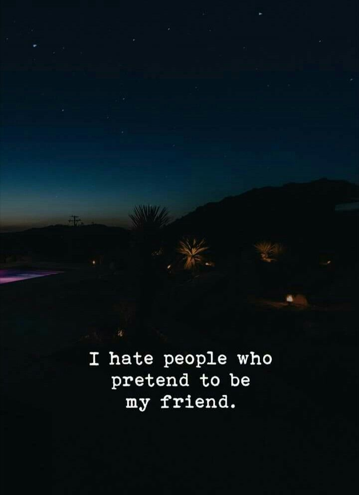 Pin by AKANSHA PAYAL on Facts | Dont like me quotes, Me