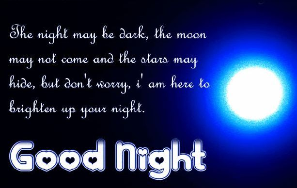 goodnight quotes for her - Google Search