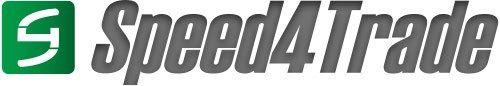 Speed4Trade engagiert sich im BITKOM - http://www.onlinemarktplatz.de/48290/speed4trade-engagiert-sich-im-bitkom/