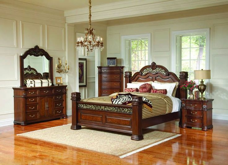 dubarry grand bedroom setoutfit your master suite with opulence by welcoming the dubarry collection into your home crafted from mahogany solids and