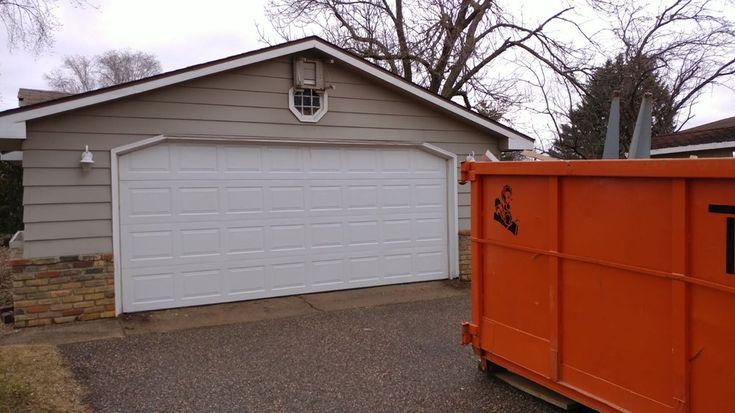 Garage Door Repair And Services In Vermillion Mn Garage Door Spring Repair Garage Door Installation Door Repair