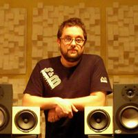 Mixing With Mastering In Mind: Dynamics