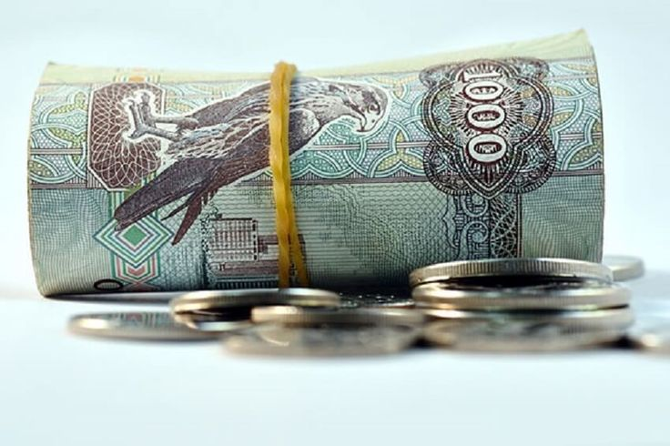 With $723bn in assets, UAE banks ranked first in GCC