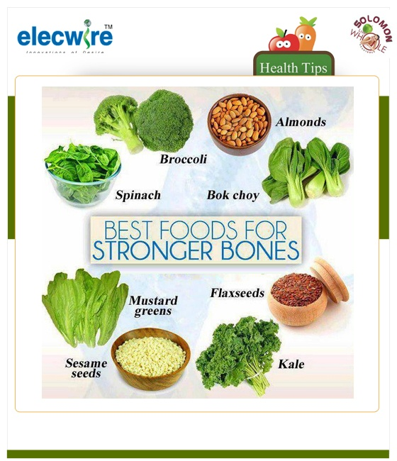 Today Health tips By Elecwire............. www.elecwire.com