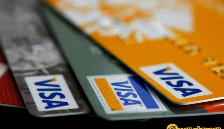 Cara Membuat Kartu Kredit Sesuai dengan Kebutuhan Hidup