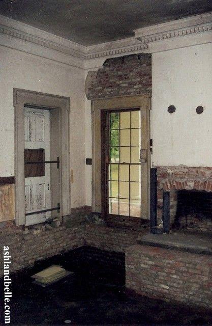 106 Best Images About Ashland Belle Helene Plantation On
