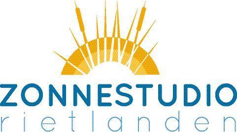 Veelgestelde vragen, blog en algemene informatie: http://www.zonnestudio-rietlanden.nl/blog/