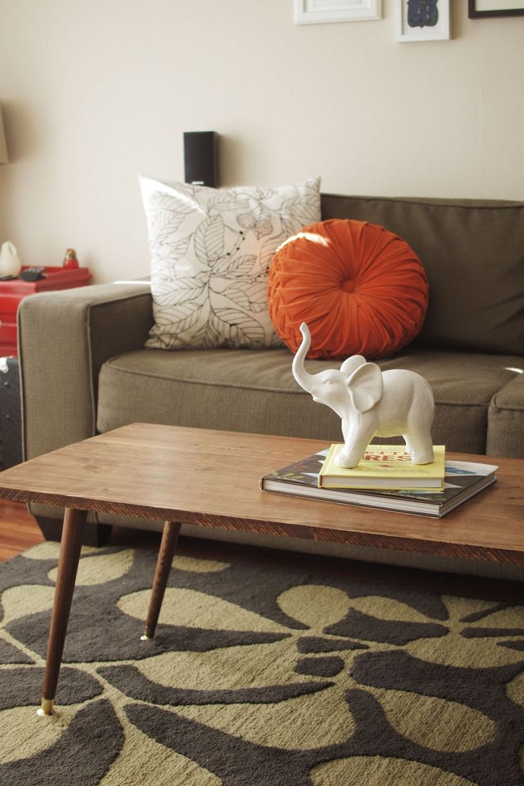 437 best home decor | living room images on pinterest