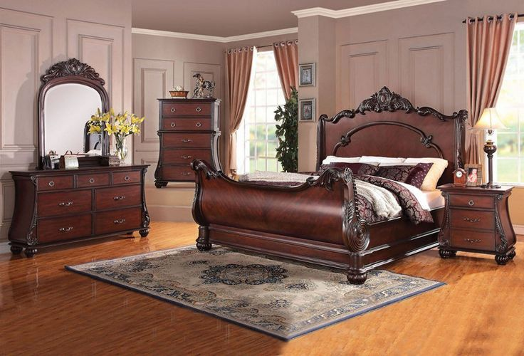 Best Bedroom Furniture For Sale In Corona With Free Delivery 640 x 480