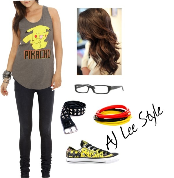 311 best images about A.J. Lee on Pinterest | Aj lee, Women's ... Aj Lee Clothes Line