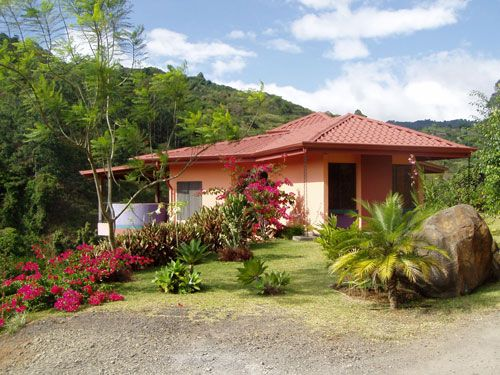 53 best images about costa rica on pinterest cost of for Costa rica house rental with chef