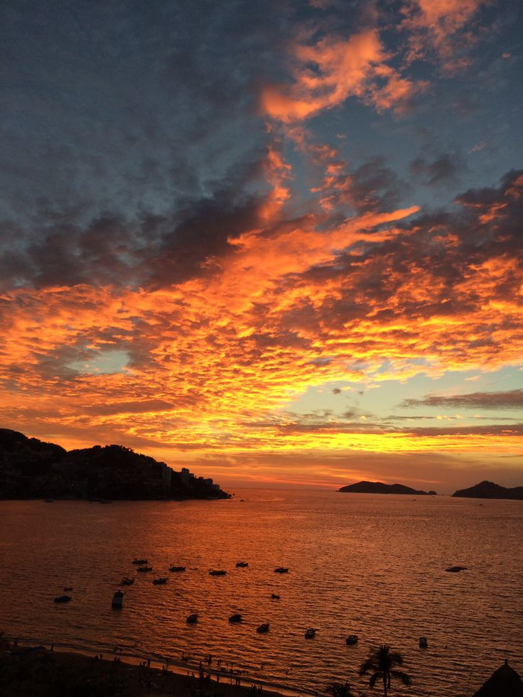 Acapulco 43 best Mexico Acapulco images on Pinterest