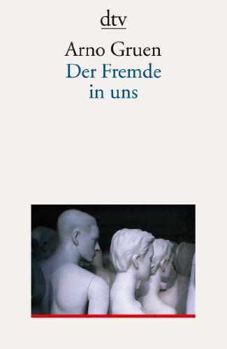 The 33 best lesen images on pinterest reading words books and individueller antrieb zwischenmenschliches handeln der fremde in uns fandeluxe Gallery