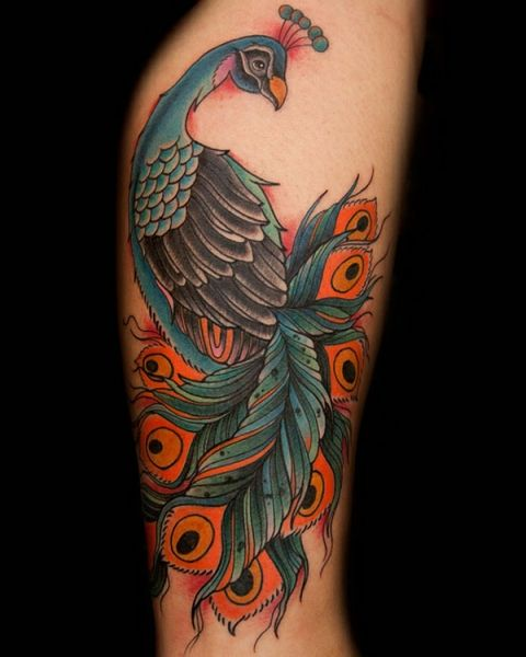267 best tattoo images on pinterest cool tattoos tatoos for Tattoo places in nashville