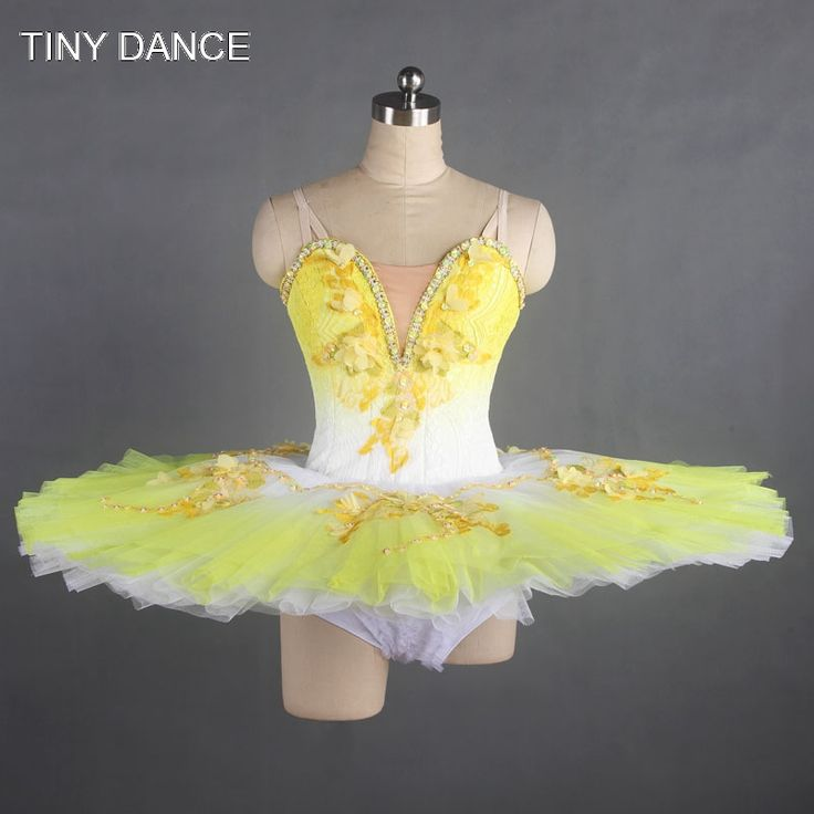 Find More Ballet Information about Light Yellow Professional Dance Tutu Solo Dance Costume Ballet Tutus Adult Girls Stage Show Costumes Customize Tutus B17050,High Quality custom tutus,China ballet tutus Suppliers, Cheap tutus adult from Love to dance on Aliexpress.com