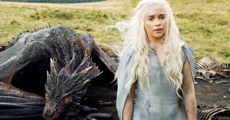 Leaked 'Game of Thrones' Season 6 Script Page Reveals New Details -- 'Game of Thrones' star Elie Haddad posted a photo of a script page, which reveals new details about the highly-anticipated sixth season. -- http://movieweb.com/game-of-thrones-season-6-script-leak-details/