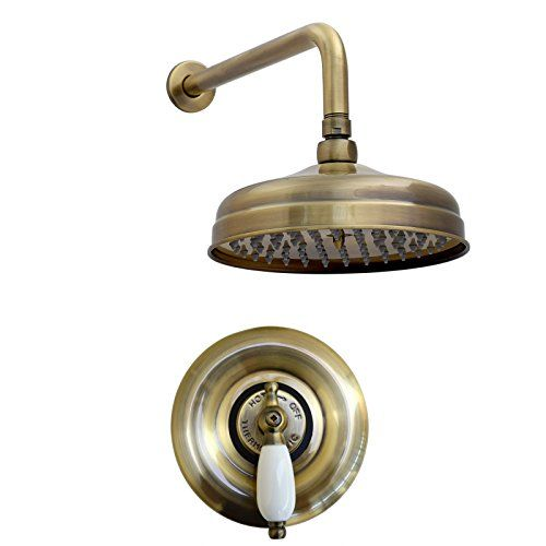 Traditional Sequential Concealed Shower Set Antique Bronz... https://www.amazon.co.uk/dp/B00RH07E6E/ref=cm_sw_r_pi_dp_t2NGxbH94DMZN