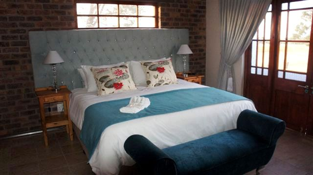 Bloemfontein Accommodation http://www.bloemfonteinguide.co.za/makarios-country-lodge/