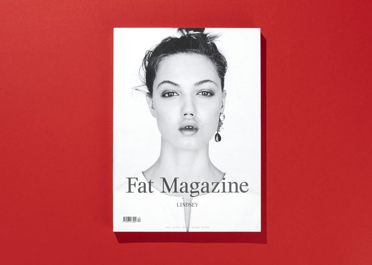 By Søren Hvitfeldt (www.s--h.dk). Fat Magazine. Issue D. Made in collaboration with LOW.