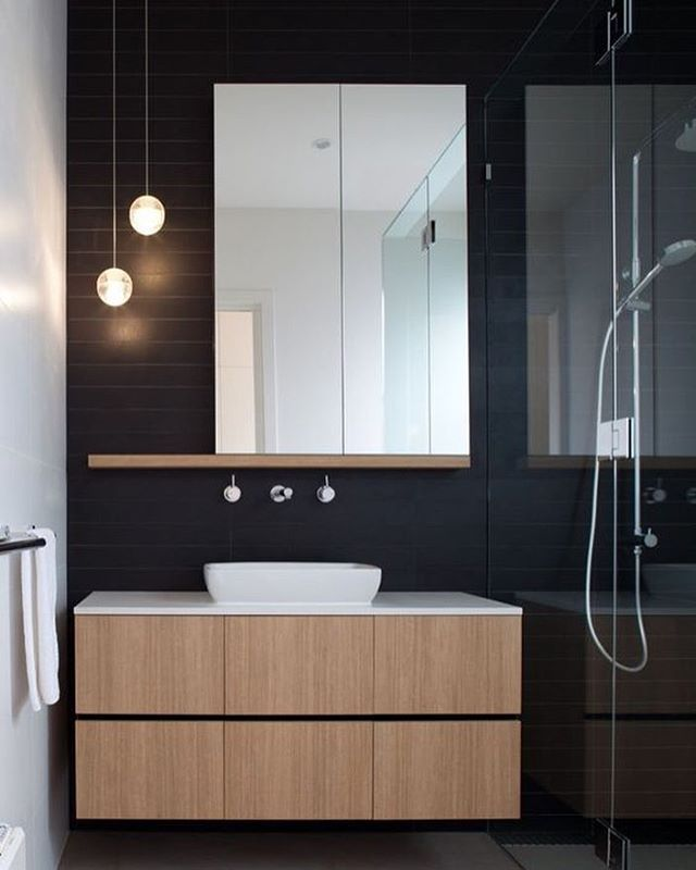 189 Best Images About Bathrooms On Pinterest Toilets Tile Ideas And Shopping Mall