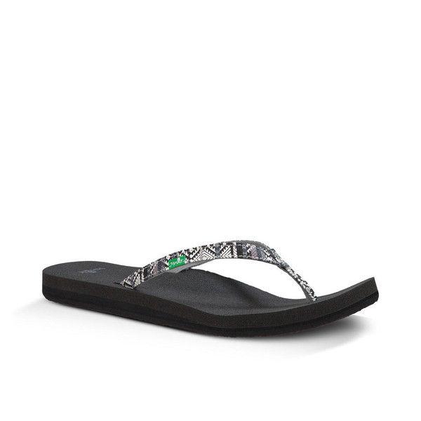 Joy, Women Sandals, Products, Black, Footwear, Women's Sandals, Black  People, Shoe, Shoes