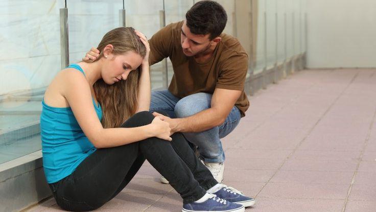 Po zażyciu paracetamolu wykazujemy niższy stopień empatii - Stylnazdrowie.pl