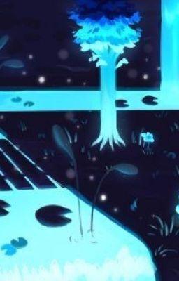 #wattpad #null hola undertale y fans-monsters Meiko- si creíste que era Undertale (te la creíste XdxDxdXD) esta historia es 100% mía, posiblemente lo ponga en tumblr en ingles... solo lee te va a gustar :3 by: Meiko Chan <3