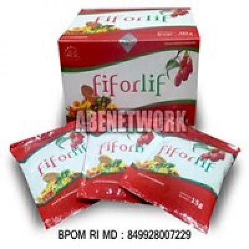 via iklanbaris.co/ragam/kesehatan/1744-fiforlif-herbal-untuk-...   Board Produk Pasutri - From http://pasutri.us/fiforlif.html