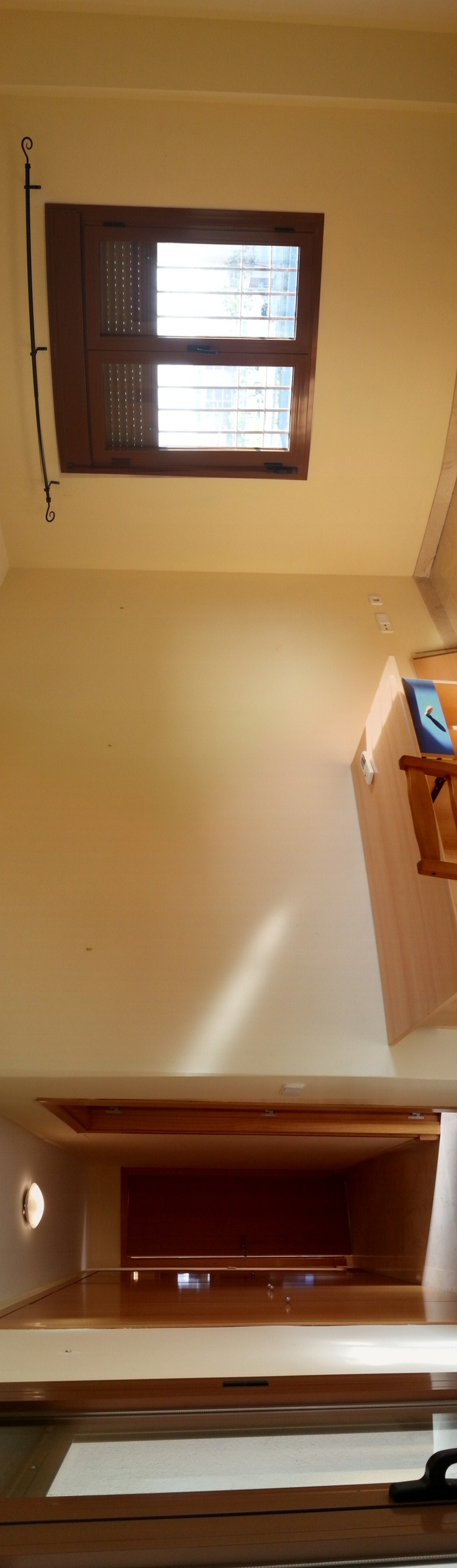 M s de 25 ideas incre bles sobre ventanas del dormitorio for Dormitorio 8m2