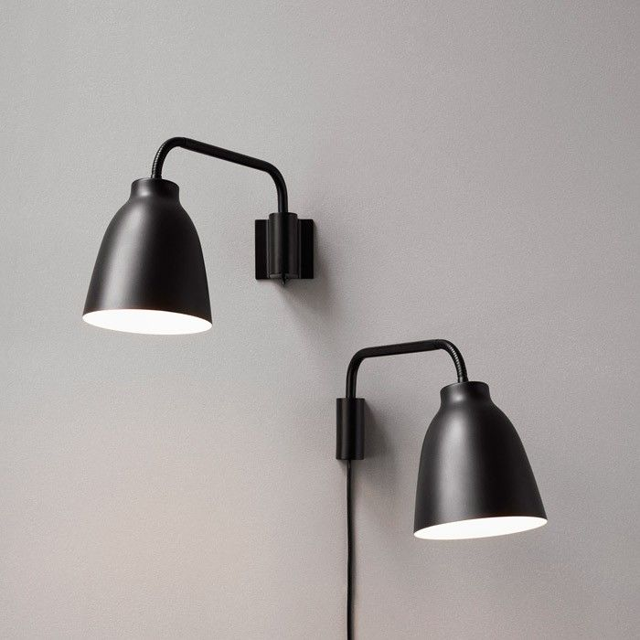 Lightyears Caravaggio Wall Wandleuchte Design Shop - Found4You