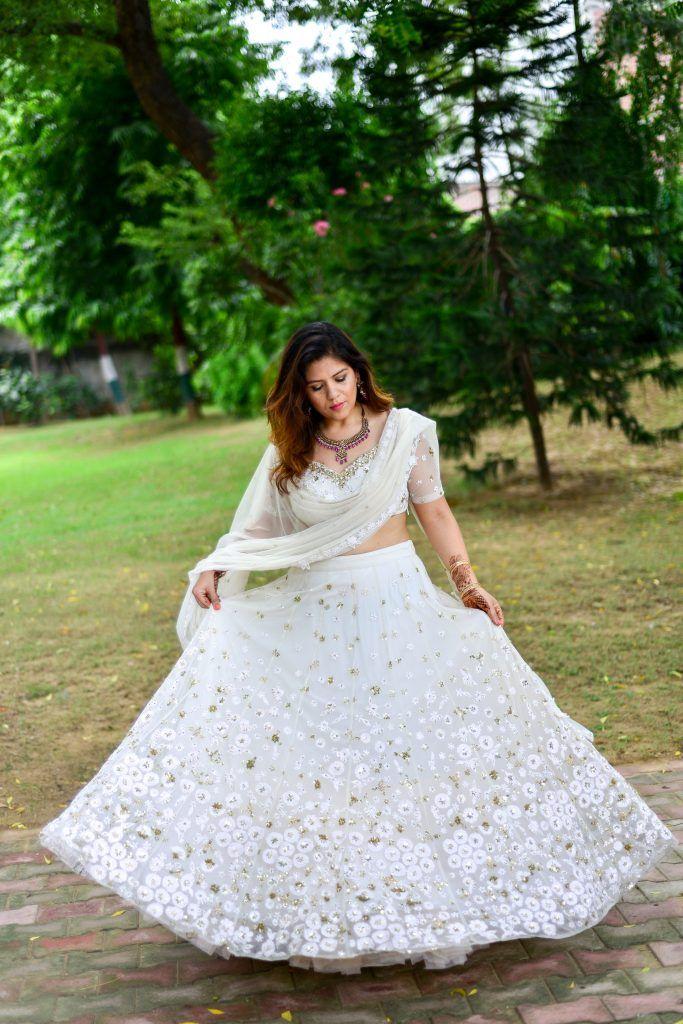 The Best Monsoon Wedding Ideas On Pinterest Monsoon Wedding