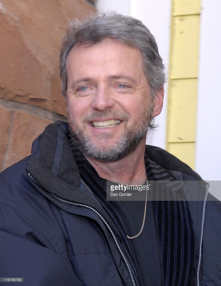 Aidan Quinn during 2007 Park City - Seen Around Town - Day 7 at Streets of Park City in Park City, Utah, United States.
