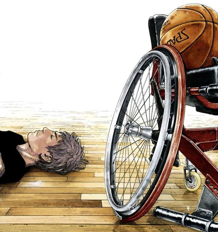 195 Best Images About Takehiko Inoue On Pinterest: 46 Best Images About Real (Takehiko Inoue) On Pinterest