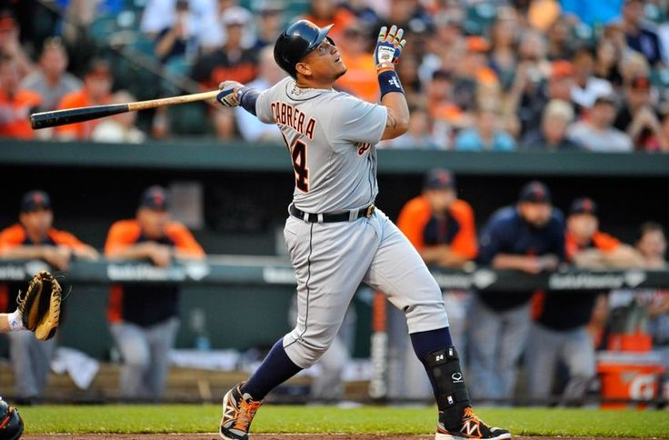 LIVE!!!Baltimore Orioles vs Detroit Tigers Live Stream Free ||Watch ESPN MLB Playoffs Game 3 ALDS Online p2p Broadcast Coverage Link